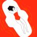 Banner maneras ecológicas de menstruar